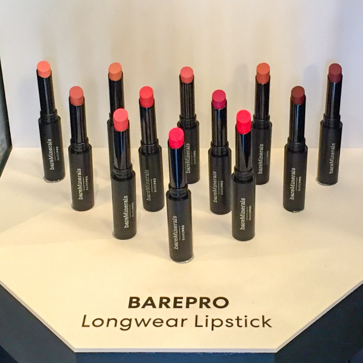 おすすめ新作リップ特集《2019年版》- 人気ブランドの口紅 ルージュの新色、リップケアアイテムまとめPhoto Gallery_1_33