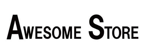 おうち時間の運動不足解消に活躍☆『AWESOME STORE』のフィットネスグッズおすすめ4選_1