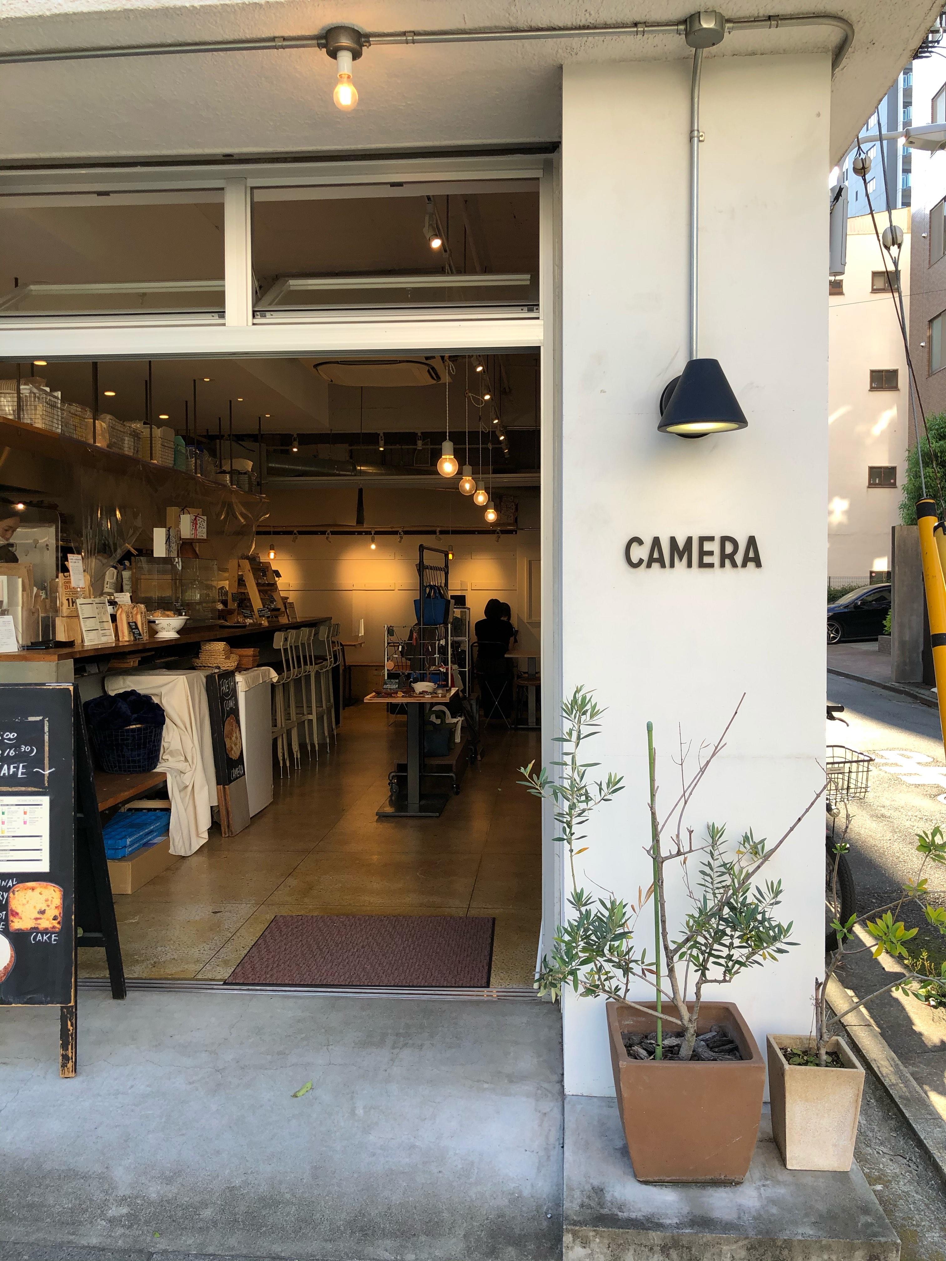 《都内おすすめカフェ》人気のおしゃれカフェをご紹介します!_1