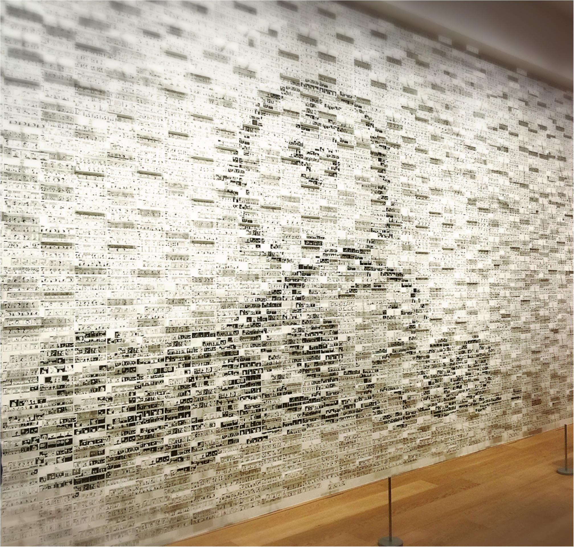 SNOOPY MUSEUM TOKYO で一足早いクリスマス気分♩_6