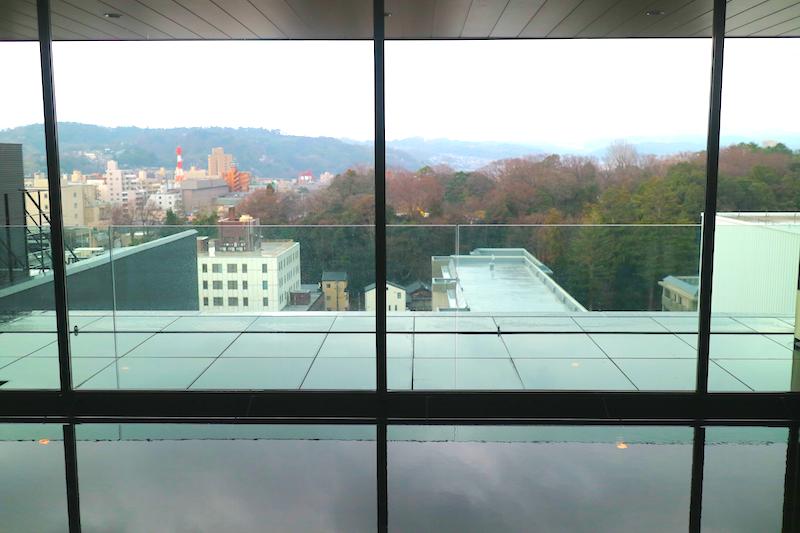 アクセスよし、おしゃれさ◎、金沢らしさもパーフェクト!! オープンと同時に話題の『三井ガーデンホテル金沢』に行ってみた♡♡_4_1