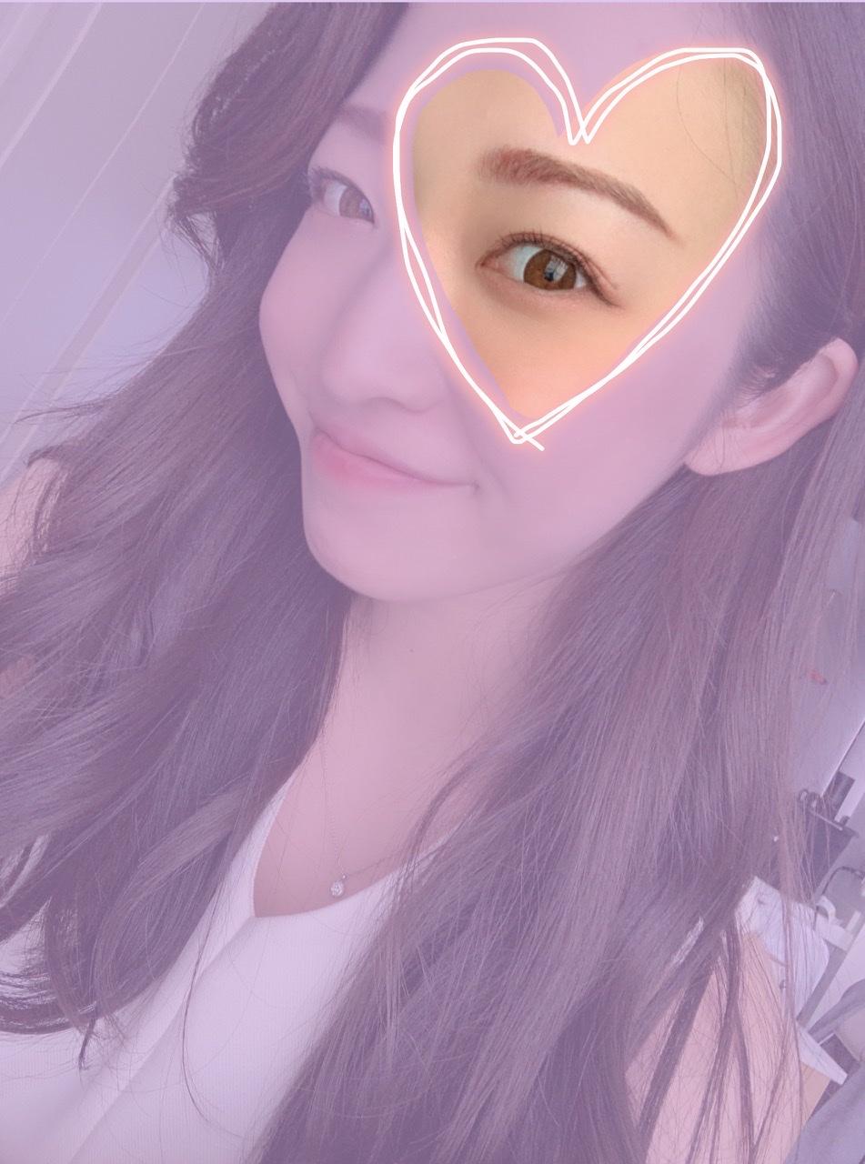 【サロンコスメ】オシャレ眉でマンネリメイクをアプデ♡_1