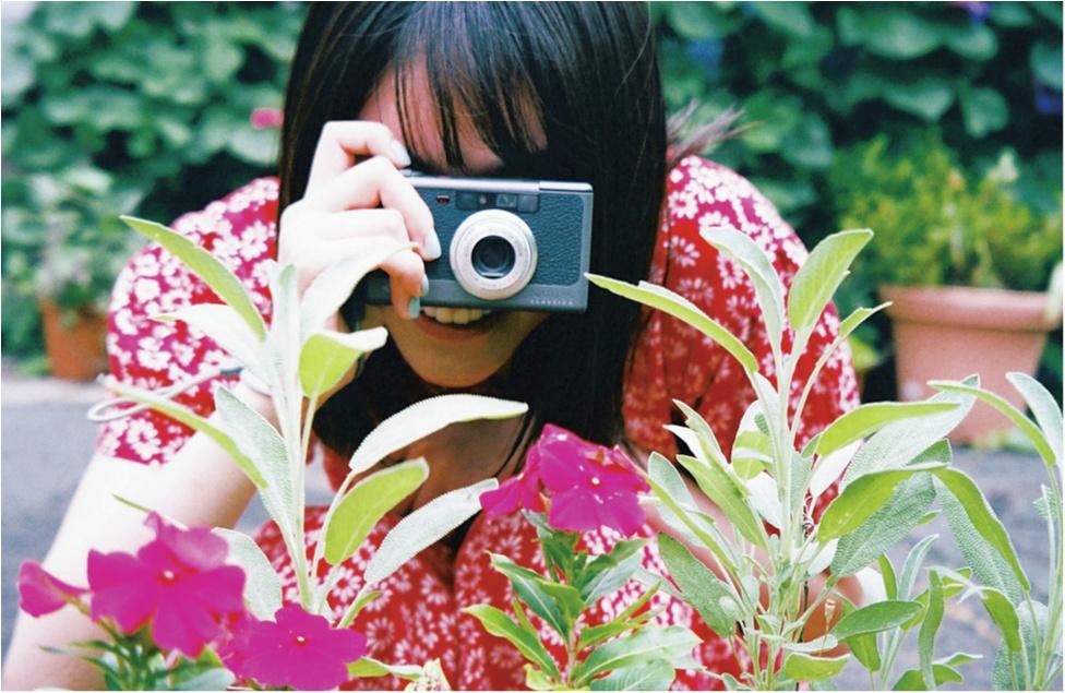 韓国でも売れっ子! 女優でモデル、マルチに活躍する唐田えりかの素顔をもっと知りたい!_4