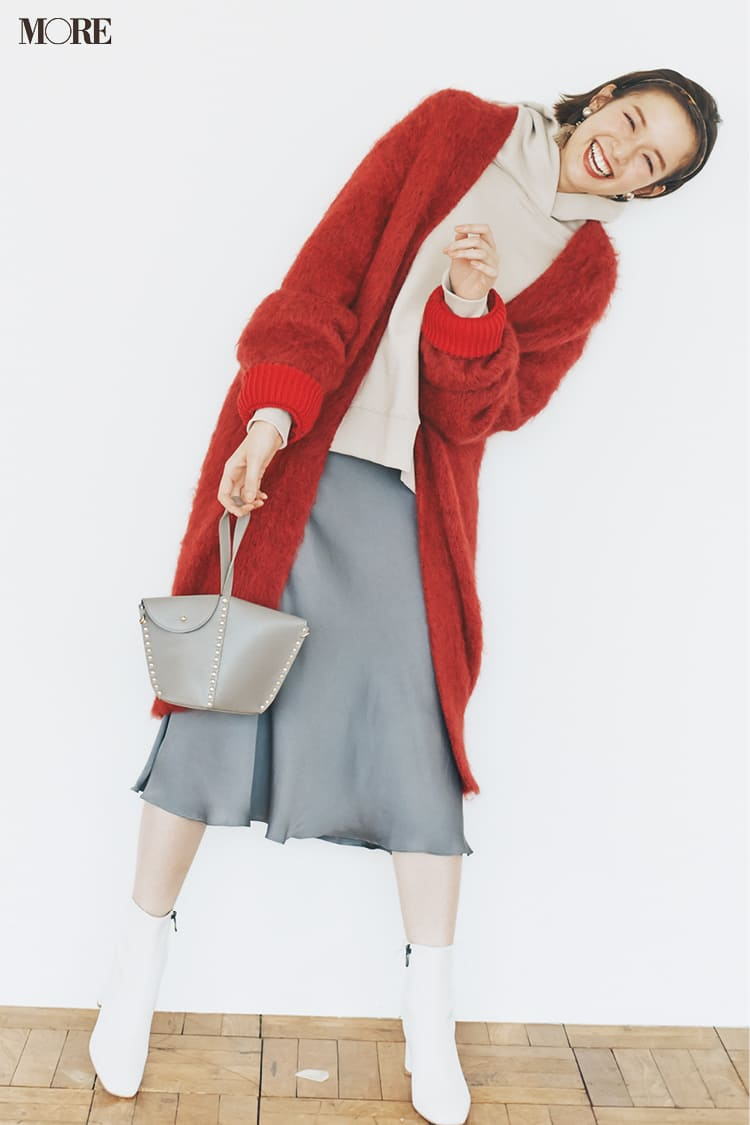 【最新】バッグ特集 - 『フルラ』など、20代女性が注目すべき新作や休日・仕事におすすめの人気ブランドのレディースバッグまとめ_39