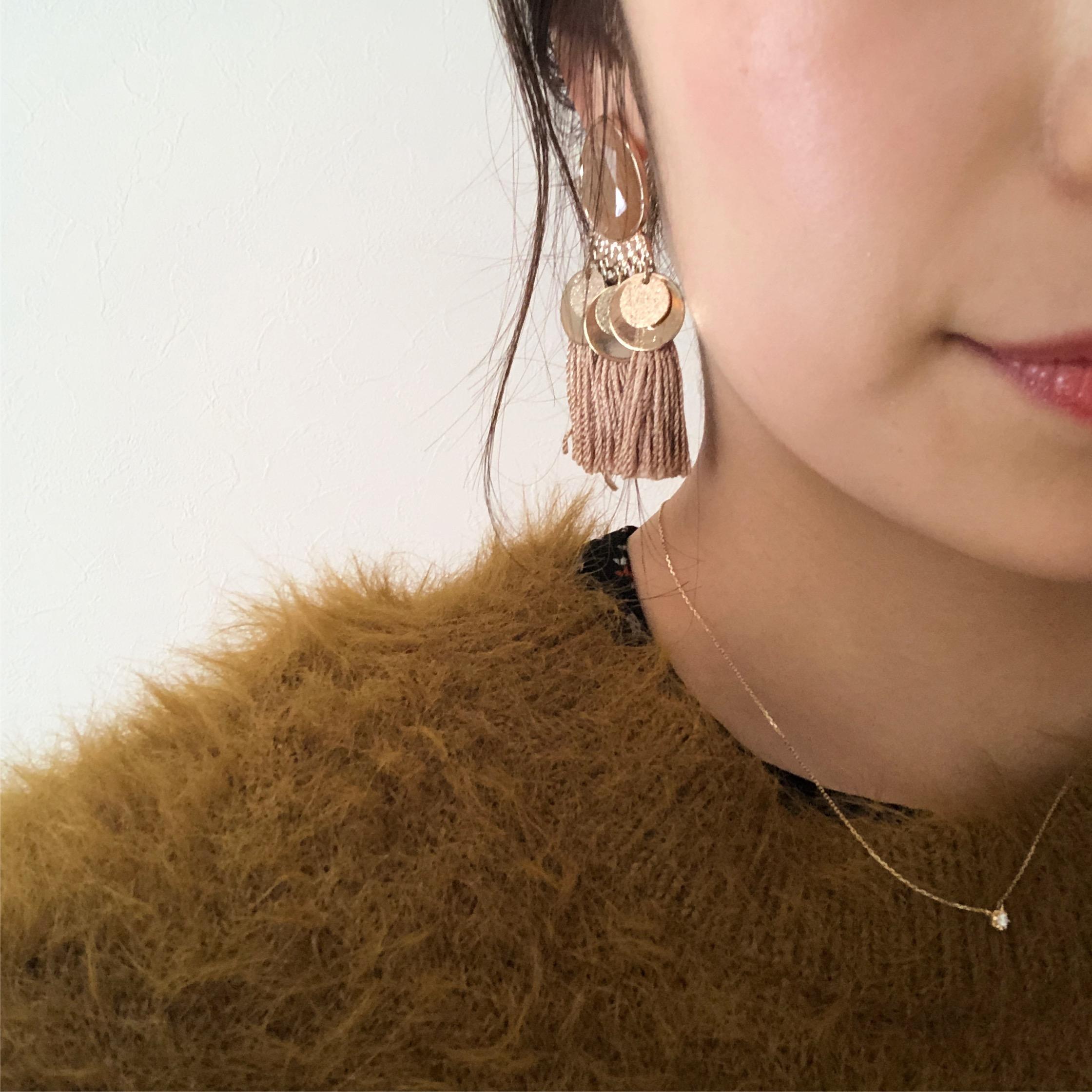 【ZARA&ユニクロ・GU】働く女子が買ったプチプラブランドのアイテムまとめ   ファッション_1_38