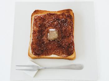 ジャム・バターおすすめ特集 - 塗るだけで美味しいパンのおともを総まとめ!