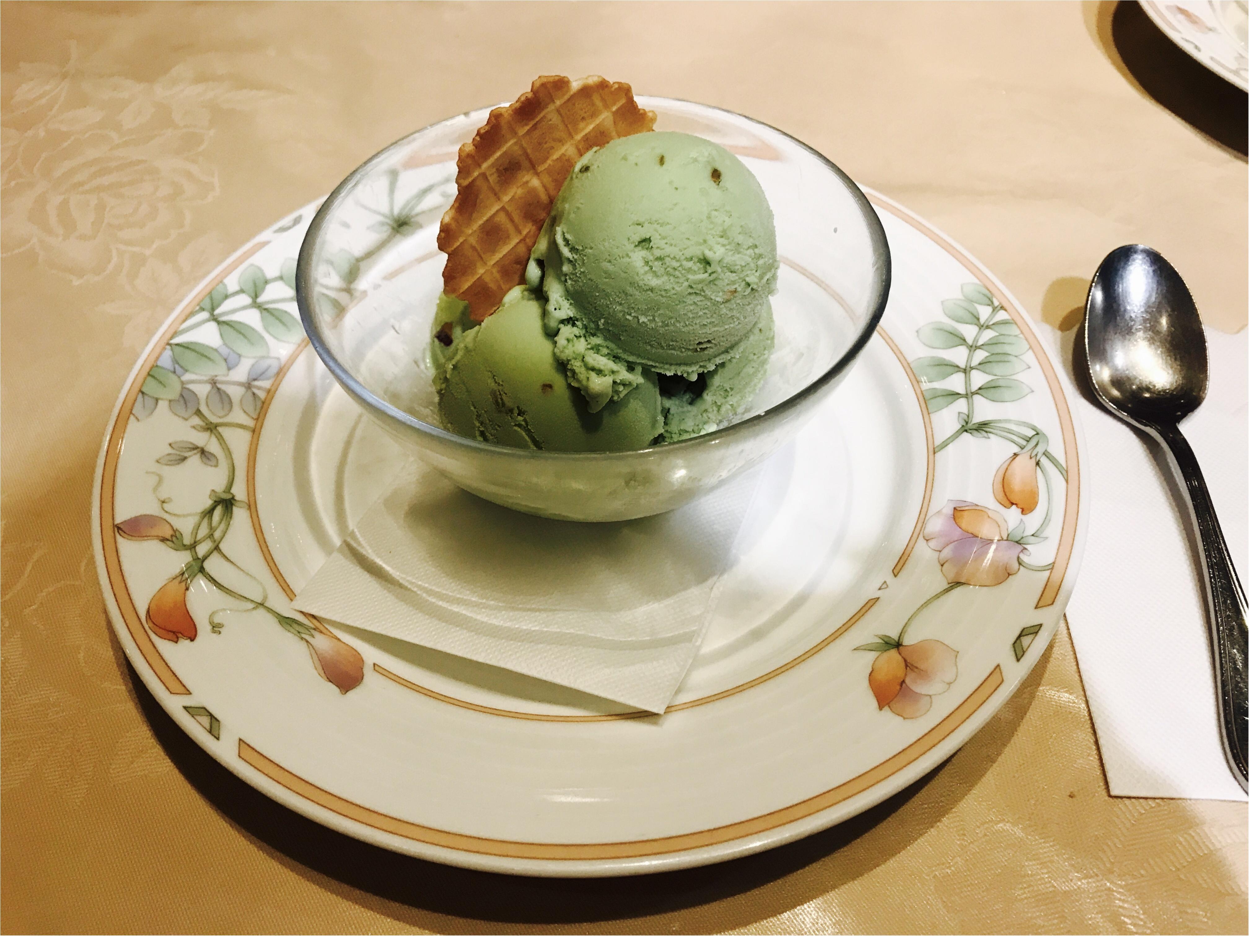 【モアハピ女子会】プレ花嫁のおふたりとディナー★しあわせのおすそ分けをいただきました♡♡_7