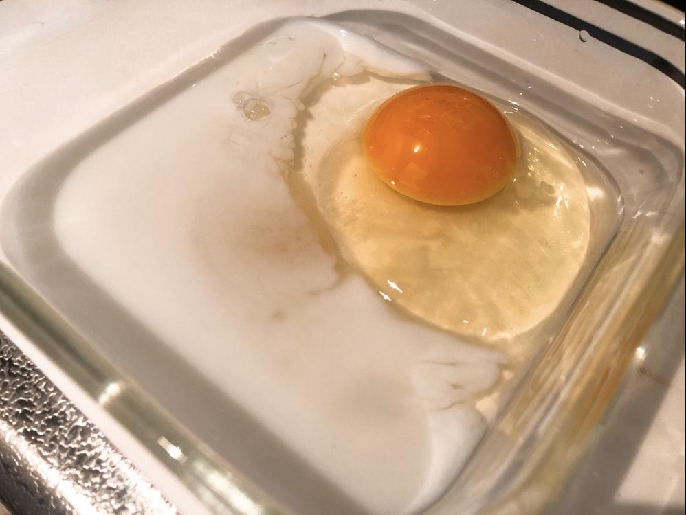 【♡クロックムッシュ♡】簡単レシピ&作り方_3