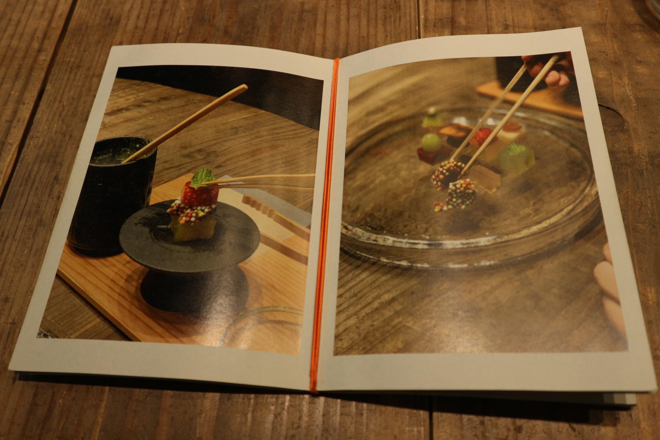 【京都】まるで宝石のような手織り菓子❤︎あの有名なお店の菓子店❤︎_4