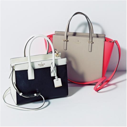 春の流行バッグは「四角い」か「小さい」がキーワード【人気ブランド編】_3