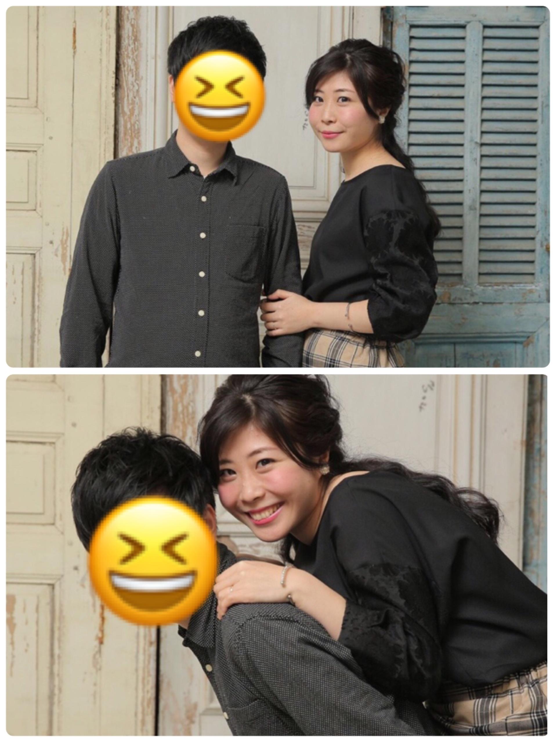 【wedding photo shower参加レポート★】私たち、結婚写真の重要性について考えてみました。_1_4