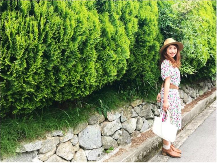 夏がやってくる✨【唄と】サイキンノユッコ【ファッション】_1