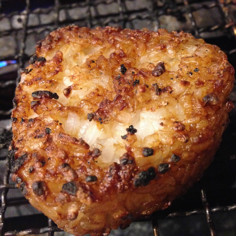 恵比寿で浜焼き❤️海鮮が美味しいビアガーデン★★★ _18