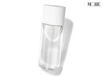 使うたび浸透し、透明感がぐんとアップしていく! 『雪肌精』の低刺激化粧水「クリアウェルネス ピュア コンク」