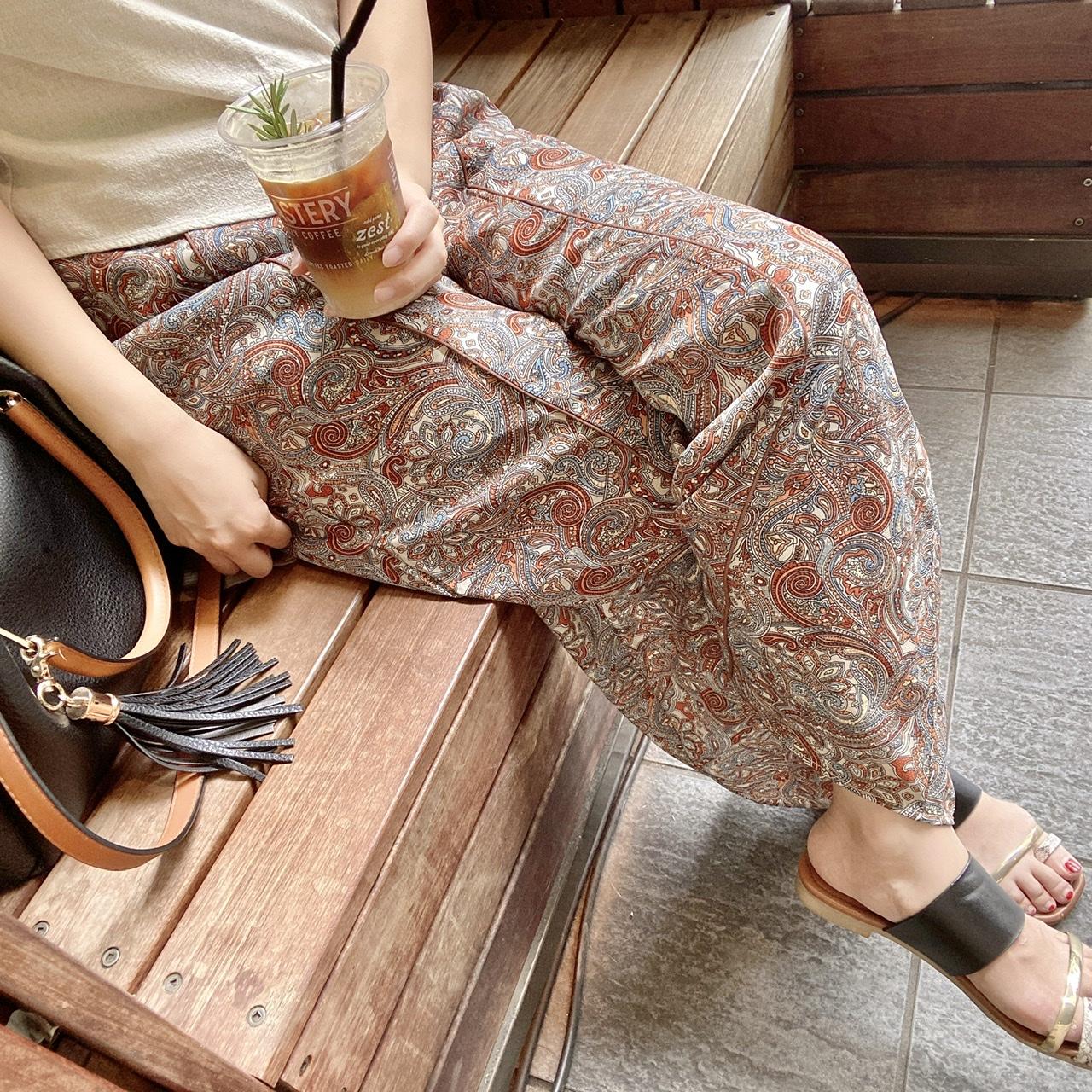 【原宿カフェ】エスプレッソレモネードが絶品♡コーヒー専門店《THE ROASTERY》へ!_5
