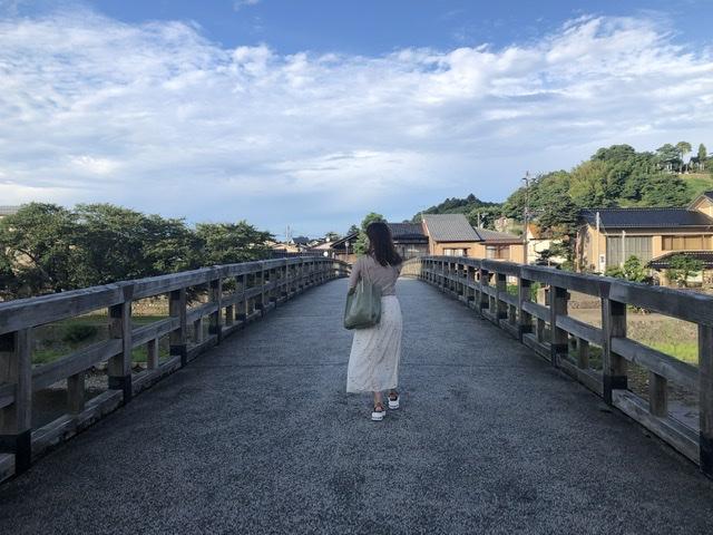 【女子旅におすすめ】石川・金沢で美味しい海鮮4店とアートが素敵なリノベホテル_16