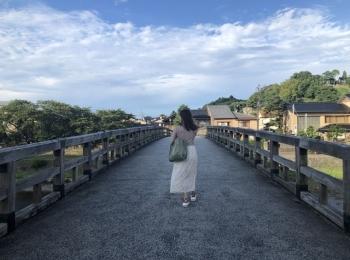 【女子旅におすすめ】石川・金沢で美味しい海鮮4店とアートが素敵なリノベホテル