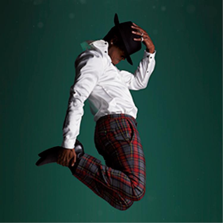 """加藤ミリヤ『M BEST Ⅱ』には、""""あの頃""""の想いも詰まってる……。NE-YOやTWICEのアルバムにも注目!【おすすめ☆音楽】_5"""
