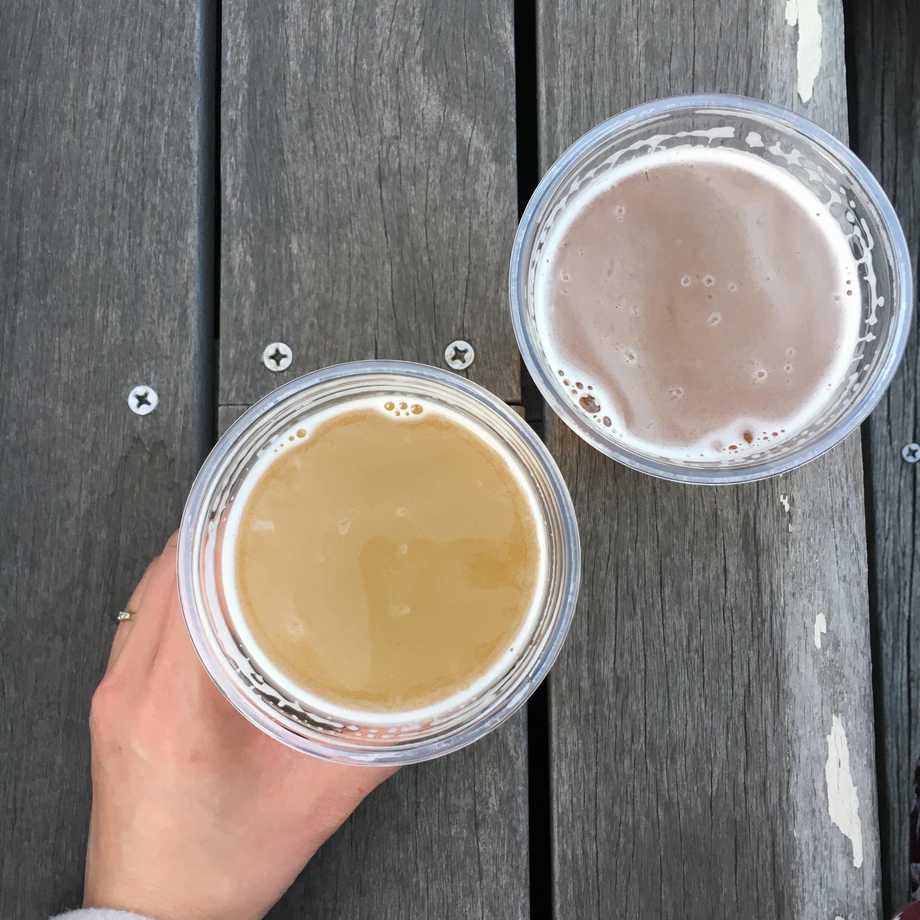 【今日まで!】ビール好き女子は横浜に集合❤️《JAPAN BREWERS CUP 2017》開催中!_9