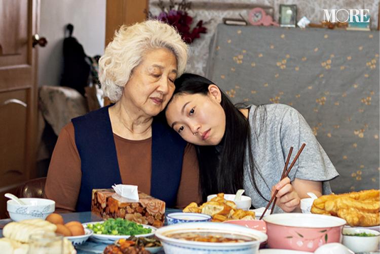 韓国映画『82年生まれ、キム・ジヨン』& 感動の実話『フェアウェル』、この秋観たいヒューマンドラマ【おすすめ☆映画】_2