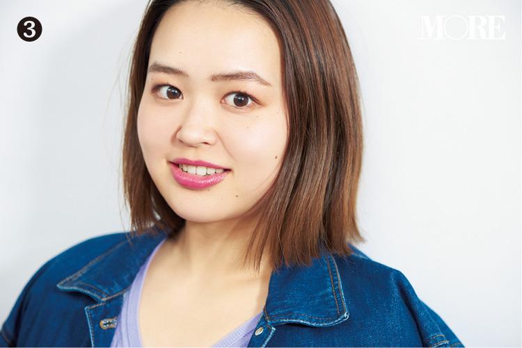 オフィスメイク特集《リップ編》 - 20代働く女子におすすめのリップ・口紅まとめ_7