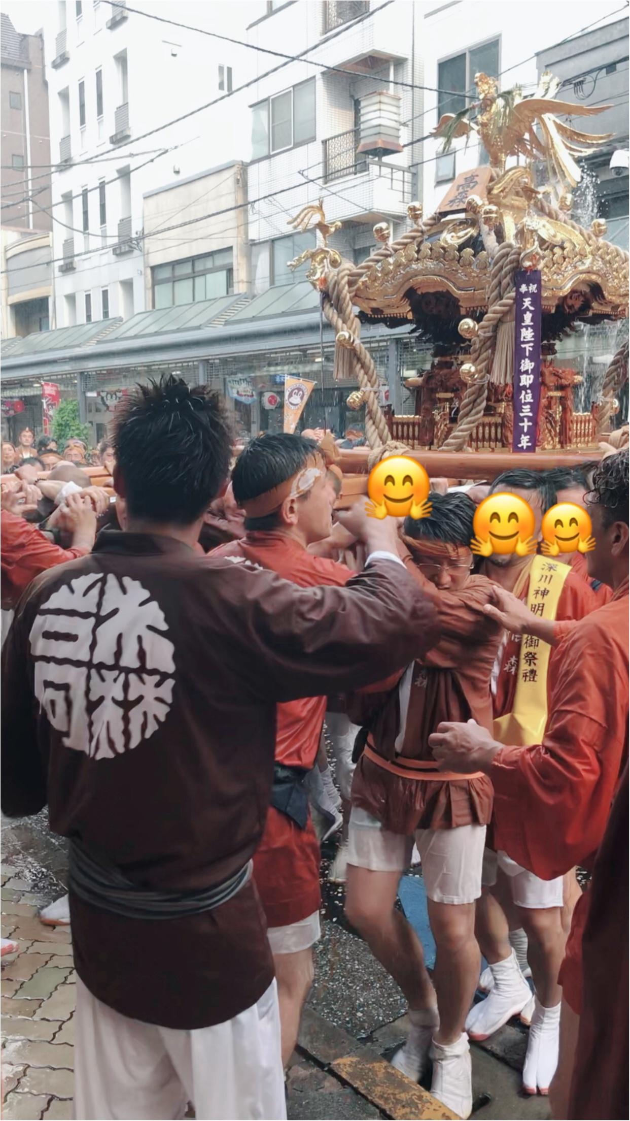 水掛け祭り!!_2