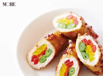 作り置きお弁当レシピ特集 - 一人暮らしの女性におすすめ! 簡単ヘルシーな主菜・副菜アレンジまとめ