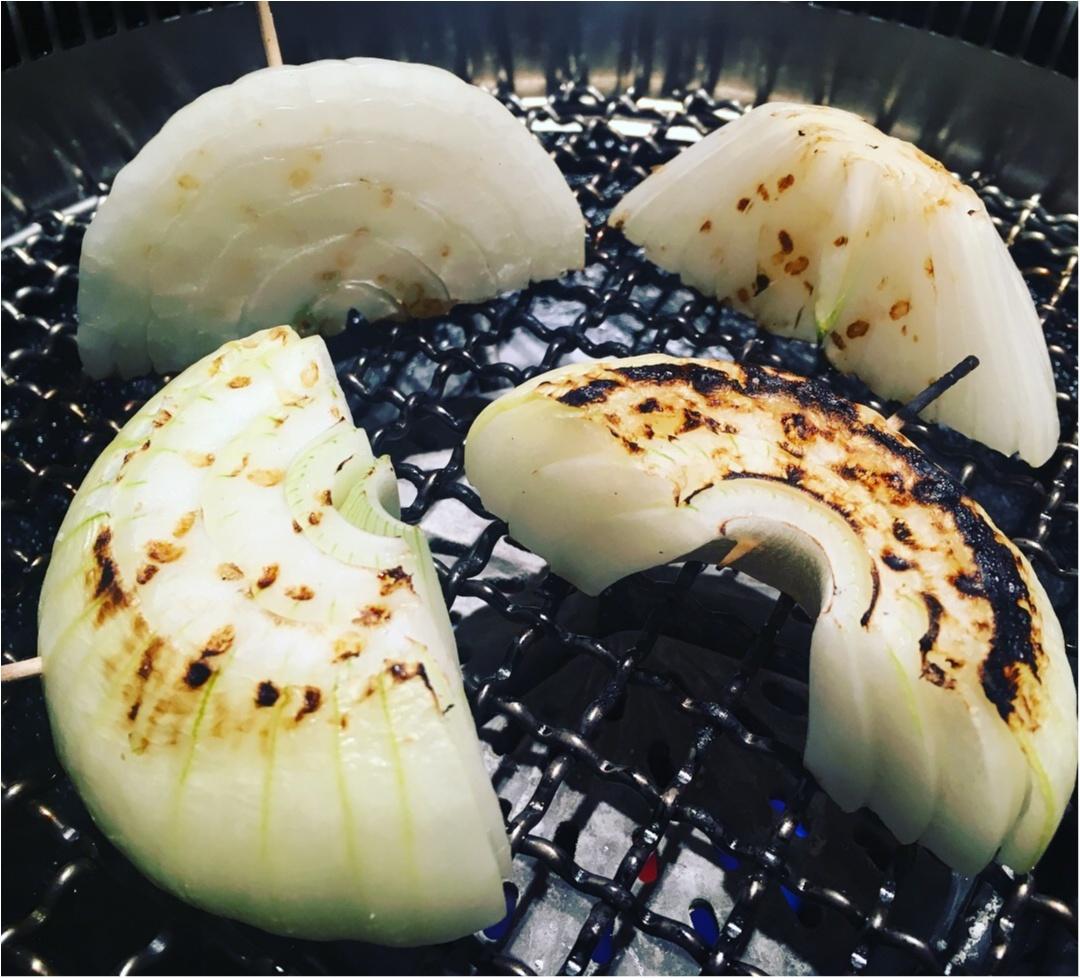 絶品!日本橋で美味しいとろけ〜るお肉をたべるならココ★_4
