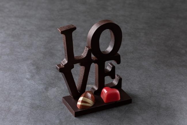 東京都内のホテルで買うべき限定チョコおすすめ6選! 上品でおしゃれで可愛くて選べない♡【#バレンタイン 2020】_3