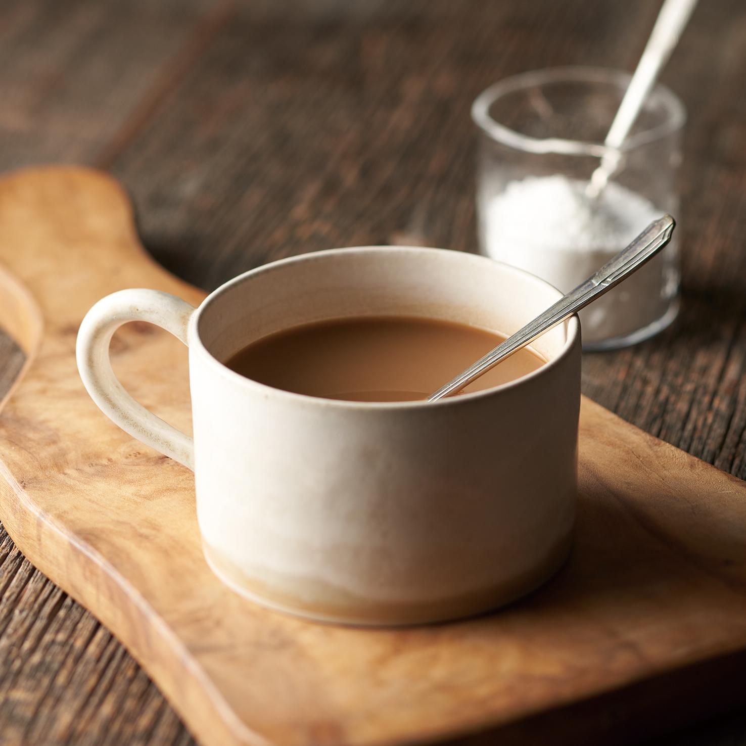 #コーヒーの日 に飲みたい『カルディコーヒーファーム』の新作フレーバーコーヒーを紹介! おすすめアレンジも_3