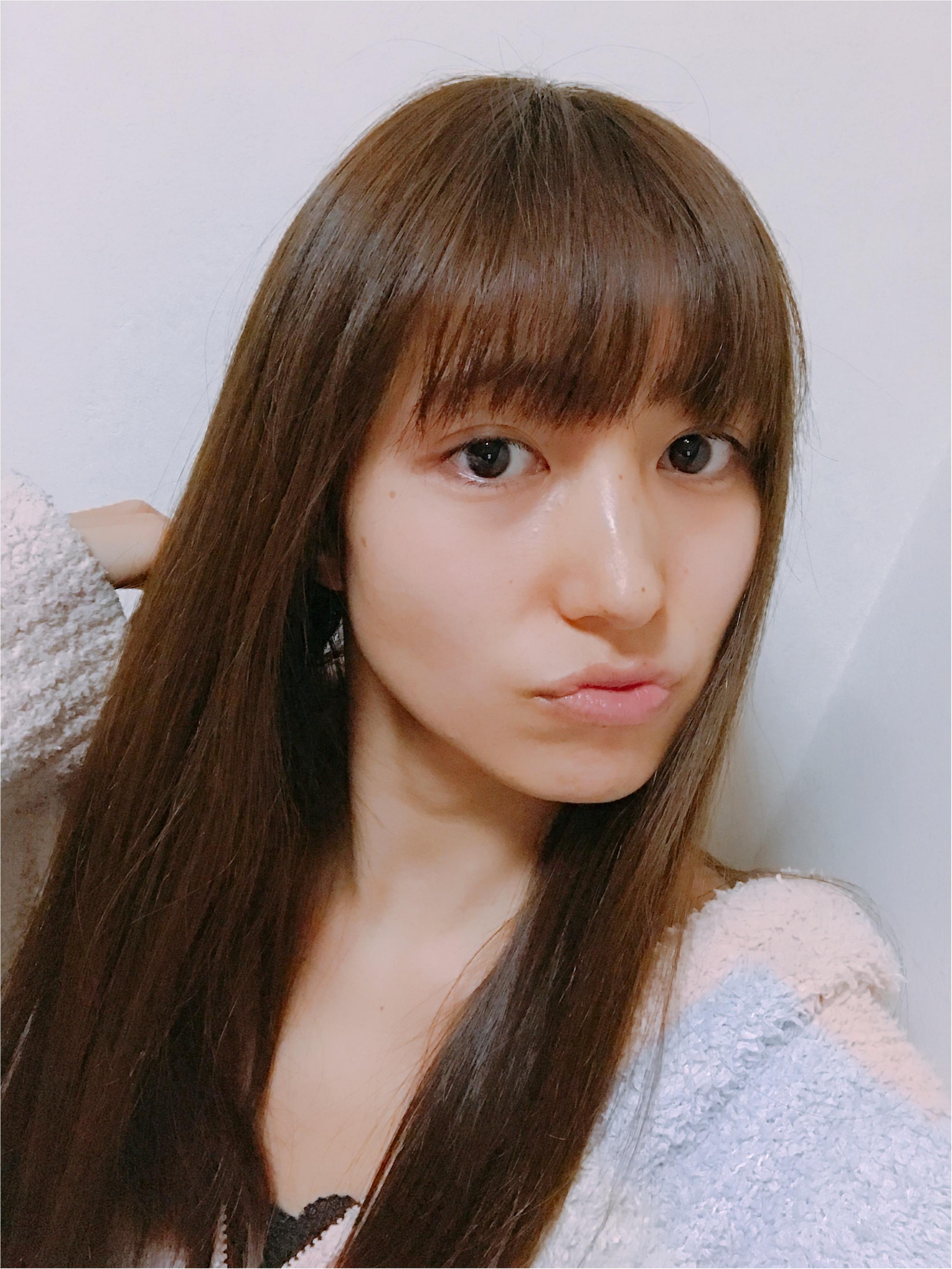 オススメ【まつ毛美容液】_2