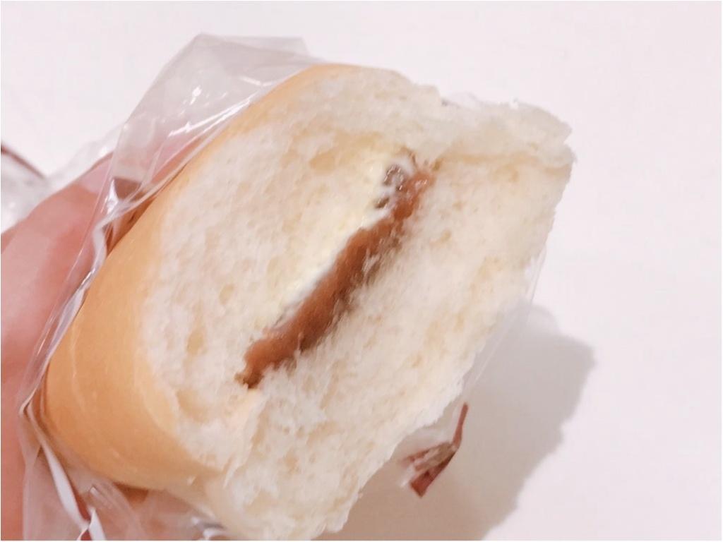 なんと種類は60以上⁉︎地元民からも愛される大人気コッペパン専門店『福田パン』って知ってる?_3