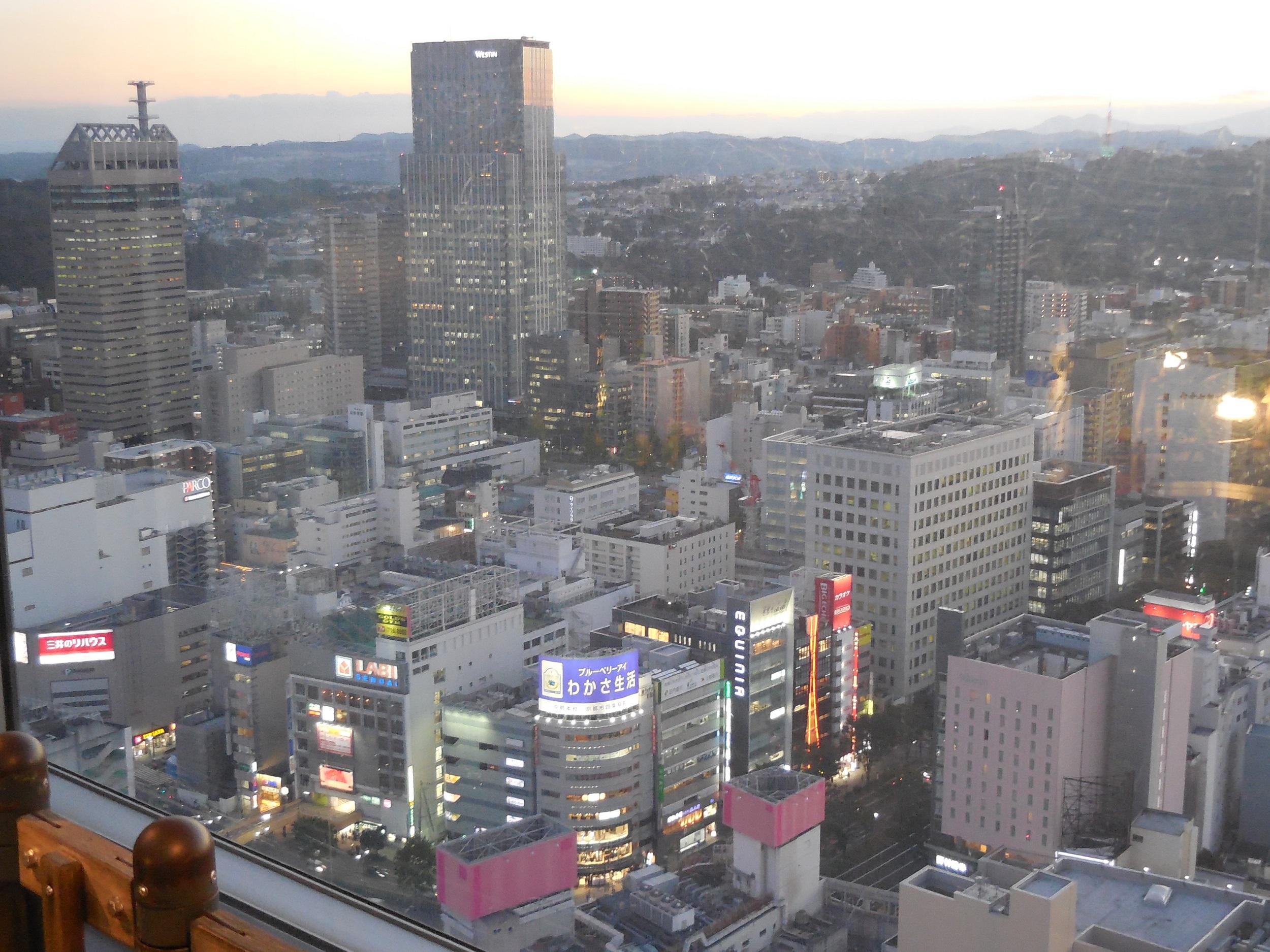 仙台に行ってきました。_7