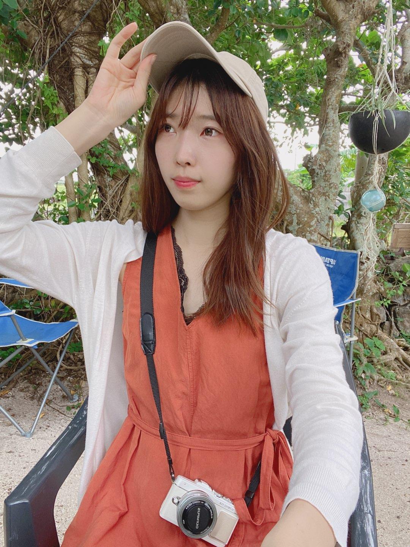 【沖縄】女一人で何もしない旅に行ってみた_10