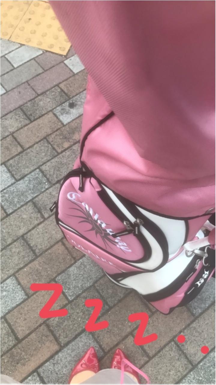 はじめてのゴルフコンペに参加!気になるスコアは...?【#モアチャレ ゴルフチャレンジ】_2