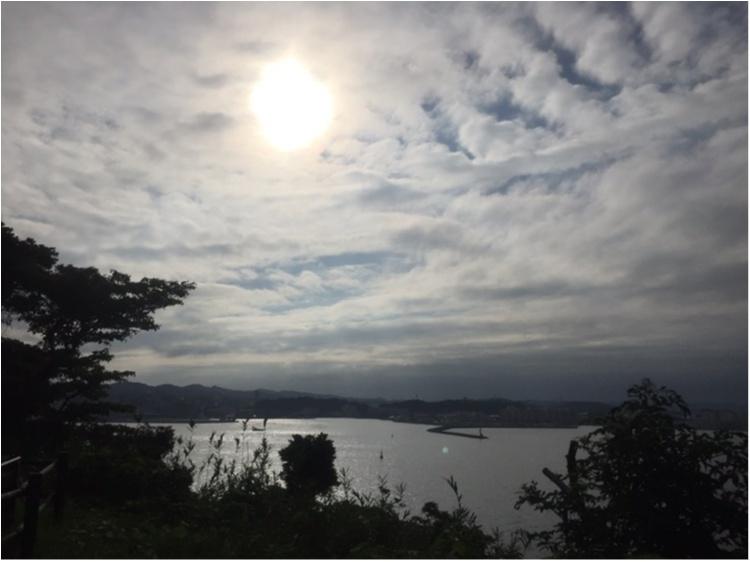 無人島【猿島】で日帰りBBQ♪♪フォトジェニックを楽しむ1日おすすめプラン☆_19