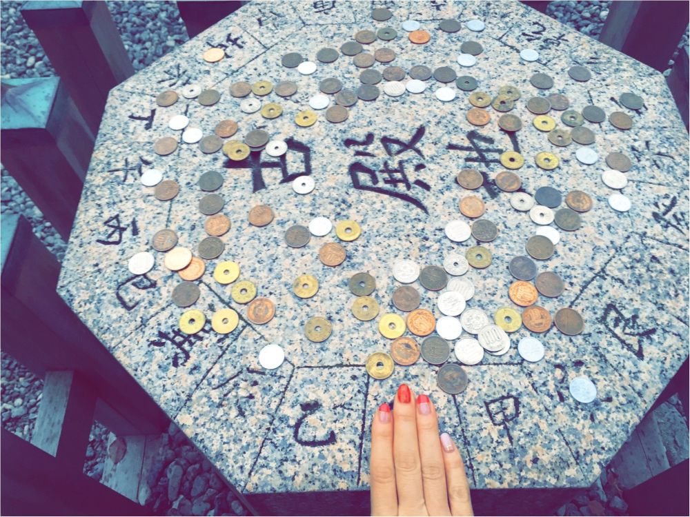 三重女子旅特集 - 伊勢神宮や志摩など人気の観光スポット、おすすめグルメ・ホテルまとめ_14