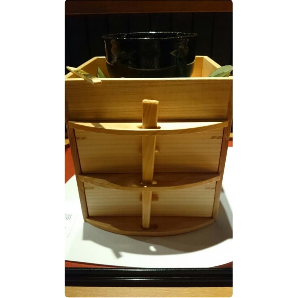 まるで「宝石箱」のよう♡京都のおすすめカフェ『錦一葉』_2