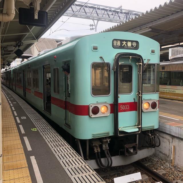 【旅ログ】福岡県に行ってきました!【おすすめスポット】_5