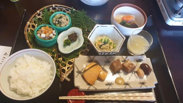 【星野リゾート】界タビ20sで癒しと美食の女子旅! 長野県の「界 アルプス」に泊まってみた_9