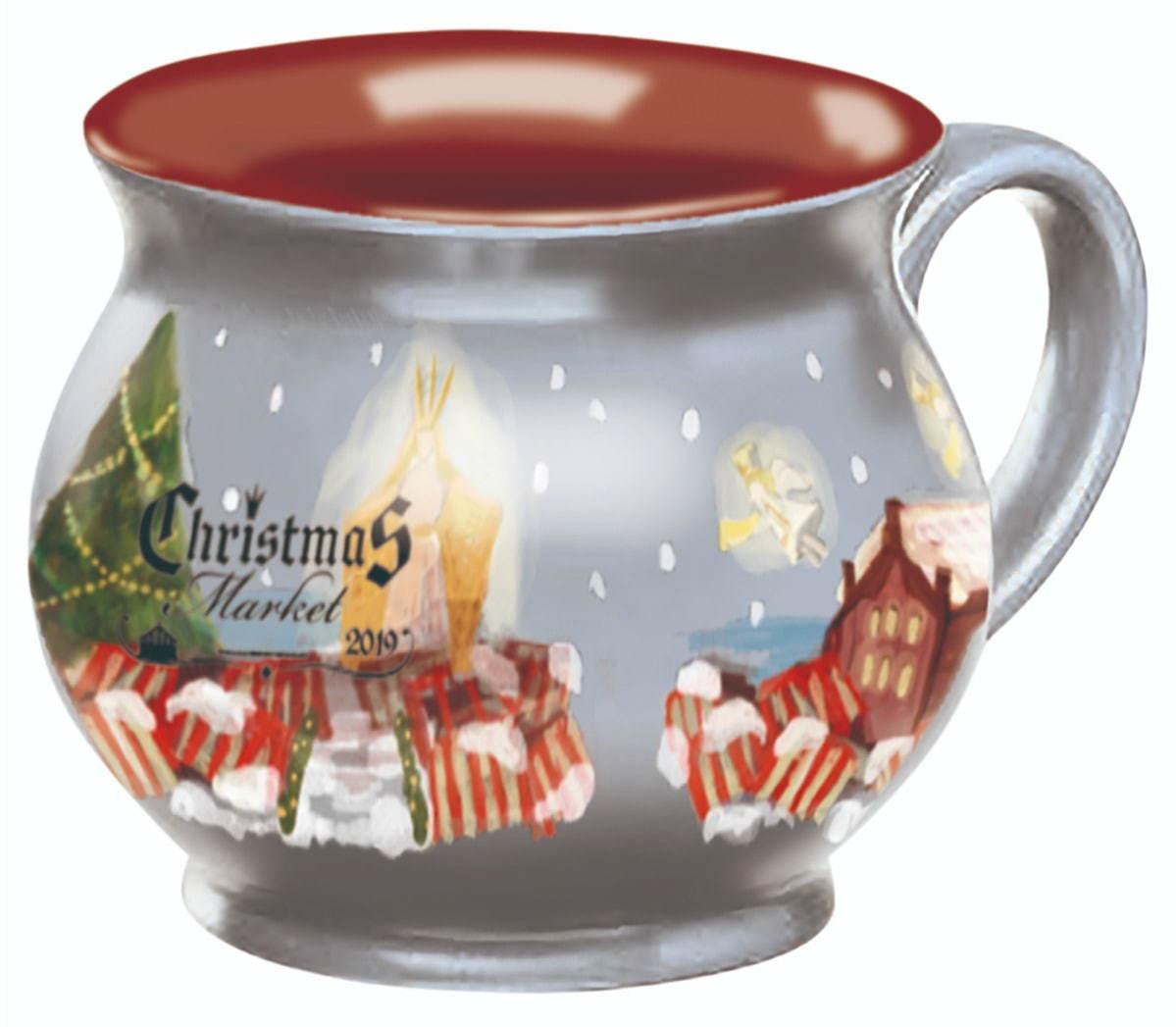 冬のみなとみらいデートにおすすめ♡ 「クリスマスマーケット in 横浜赤レンガ倉庫」が2019年も開催!_9