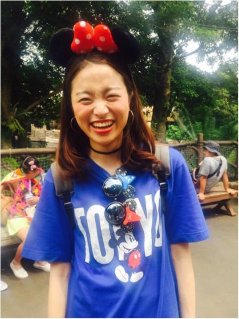 ≪season≫〜8/31まで!夏ディズニー★_3