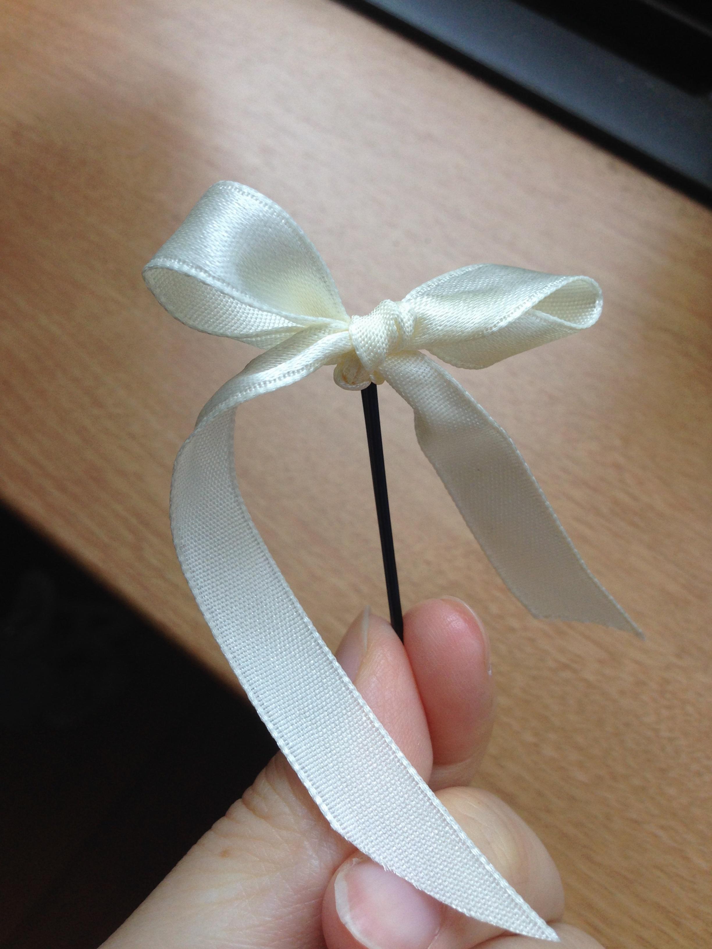 結婚式用ヘアアレンジ_3