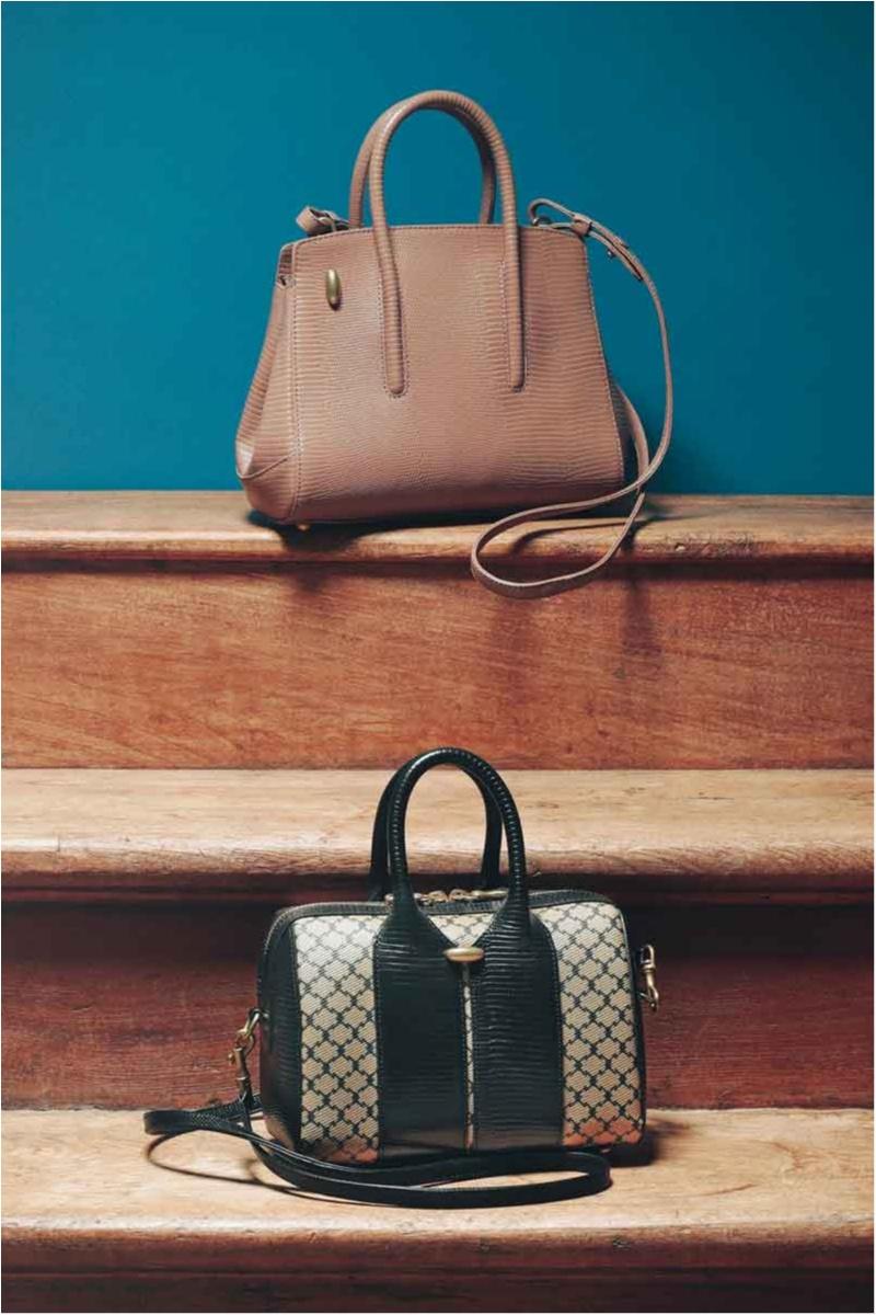 通勤に、休日に。over25歳のおしゃれにちょうどいいバッグは、この8ブランドにある!_1_3