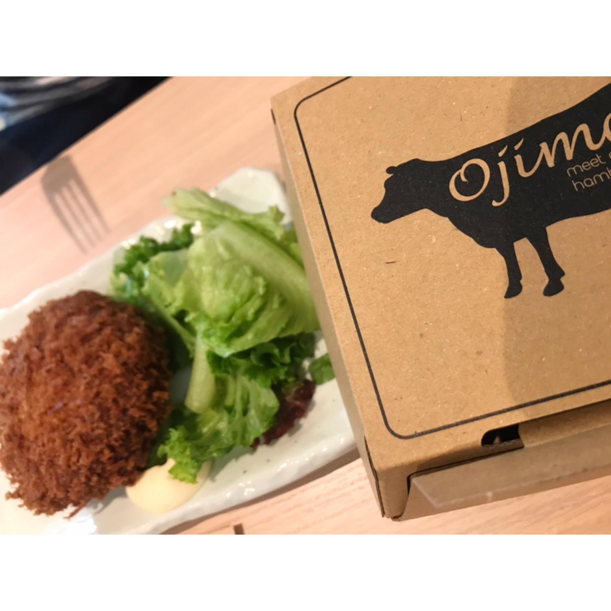 【MEAT CAFE ojima】美味しいお肉とビールならココ!老舗精肉店!横浜野毛カフェ!_3