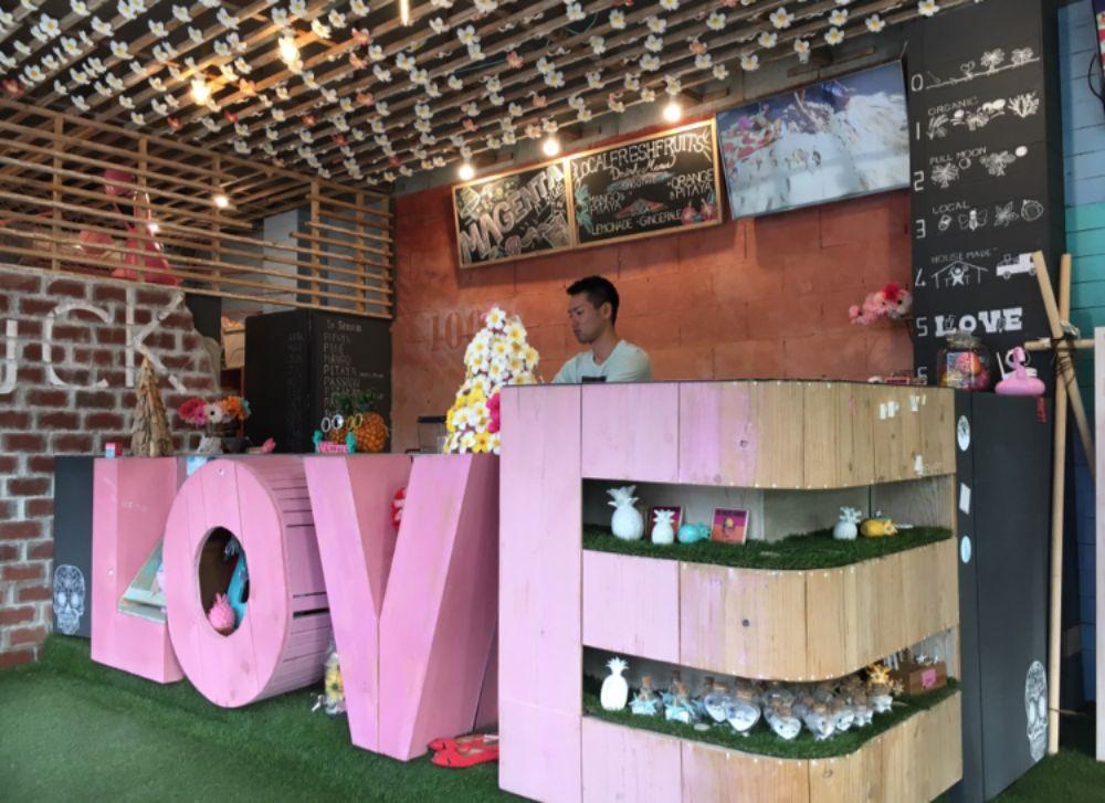 沖縄女子旅特集 - 夏休みにおすすめ! おしゃれなインスタ映えカフェ、観光スポットまとめ_77