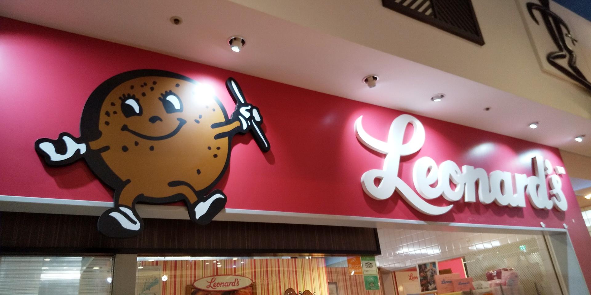 【ハワイの人気スイーツ】絶品レナーズのマラサダが日本でも食べられちゃう!_1