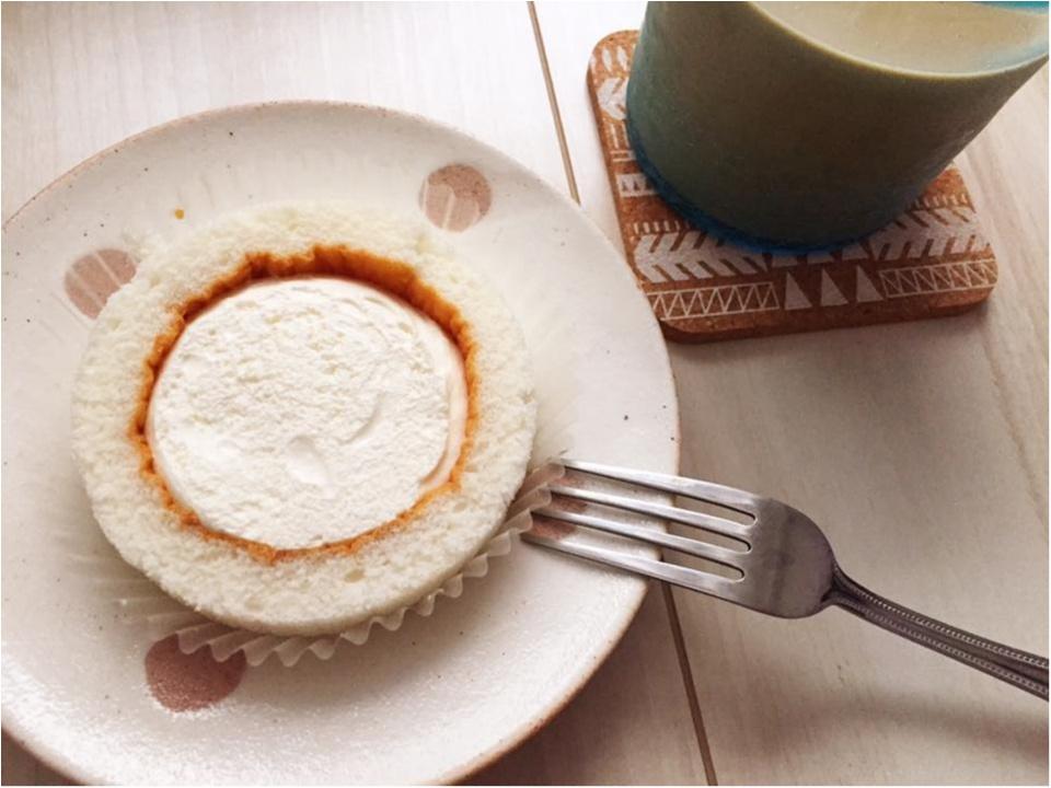 【チーズ好きは必見】kiriのご褒美チーズロールで贅沢おやつタイム_2