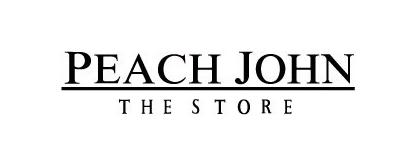 【福袋2020】アクセサリーやシューズ、ランジェリーも♡『新宿ルミネ』のおすすめファッション小物福袋6選!_6