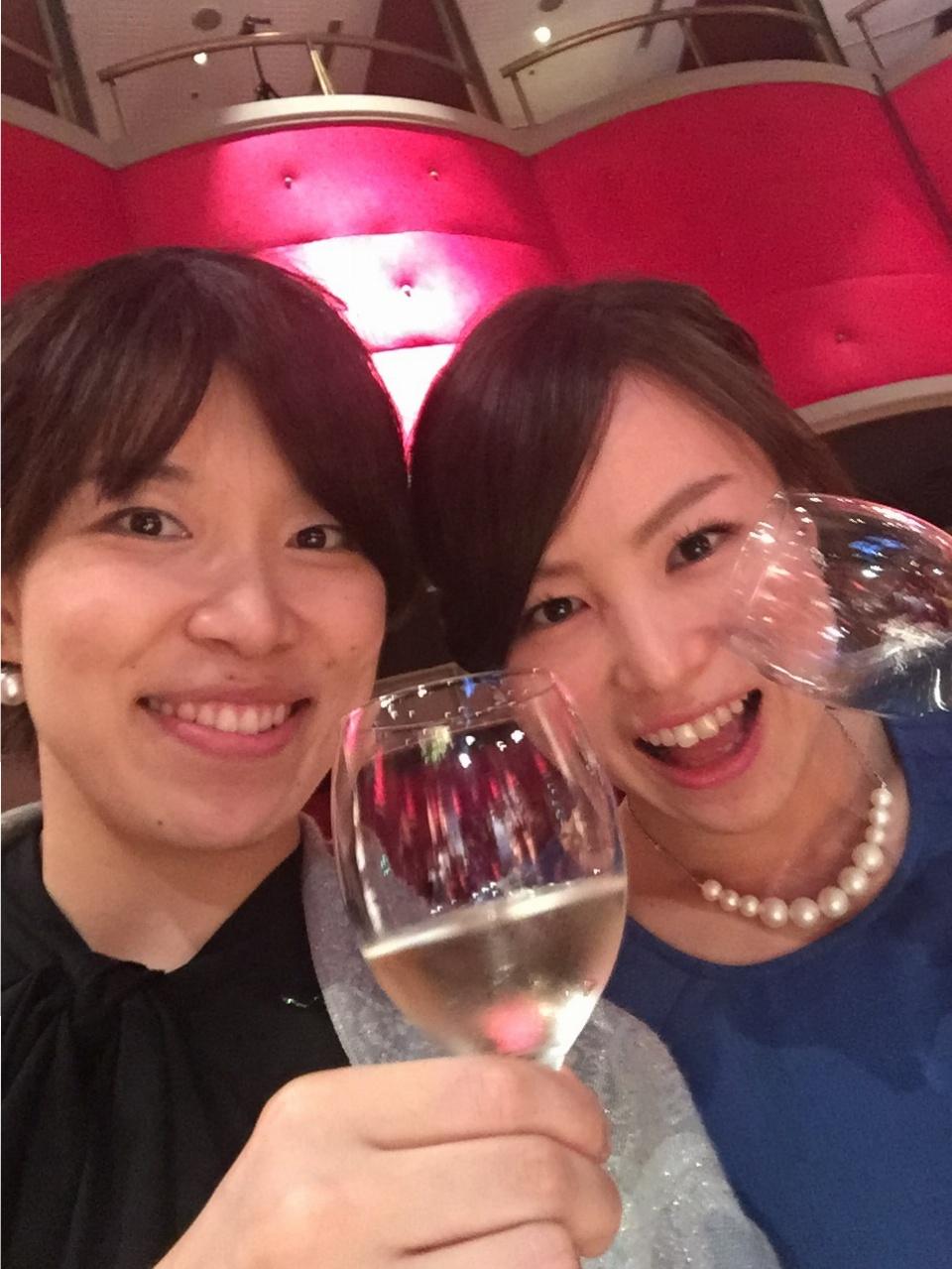 ♡さち婚♡_3
